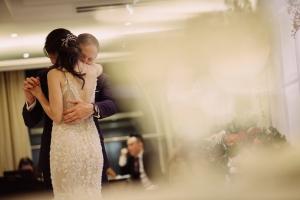 WeddingDinner_lynn-peter19