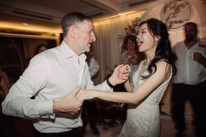 WeddingDinner_lynn-peter21