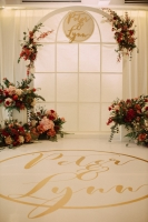 WeddingDinnerDecor_lynn-peter01