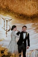 PM_ShengFeng-MingLin_day-1_015