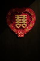MinglinShengFeng_Morning-Ceremony_02