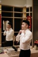 MinglinShengFeng_Morning-Ceremony_03