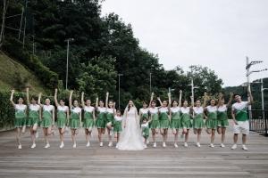 MinglinShengFeng_Morning-Ceremony_10