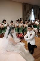 MinglinShengFeng_Morning-Ceremony_13