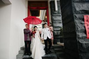 MinglinShengFeng_Morning-Ceremony_15
