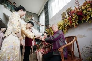 MinglinShengFeng_Morning-Ceremony_18