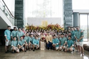 MinglinShengFeng_Morning-Ceremony_21