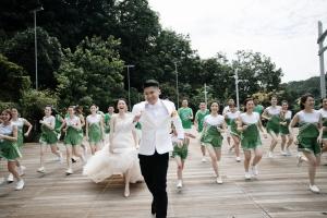 MinglinShengFeng_Morning-Ceremony_25