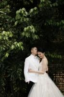MinglinShengFeng_Morning-Ceremony_26