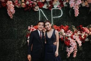 PM_IMG_442_NathanPayLeng