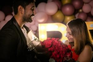 NavinraRanitha_Proposal-15