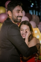 NavinraRanitha_Proposal-4