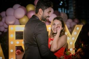 NavinraRanitha_Proposal-5