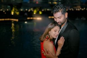 NavinraRanitha_Proposal-9