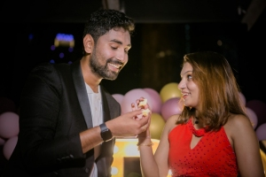 NavinraRanitha_Proposal-1