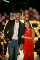 NavinraRanitha_Proposal-13
