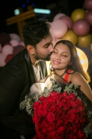 NavinraRanitha_Proposal-14