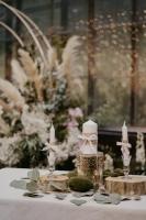WeddingDinnerDecor_SathiyaaNicole-8