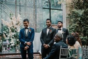 WeddingDinner_SathiyaaNicole-10