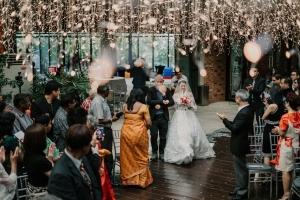 WeddingDinner_SathiyaaNicole-11