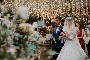 WeddingDinner_SathiyaaNicole-13