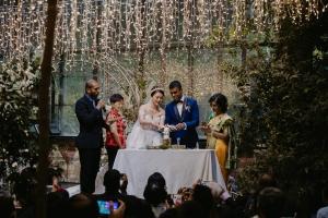 WeddingDinner_SathiyaaNicole-17