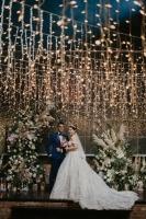 WeddingDinner_SathiyaaNicole-21