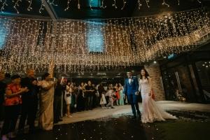WeddingDinner_SathiyaaNicole-23