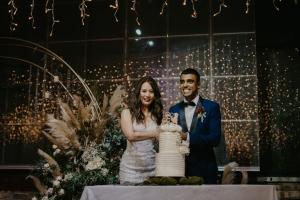 WeddingDinner_SathiyaaNicole-25