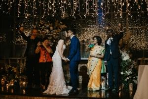 WeddingDinner_SathiyaaNicole-29