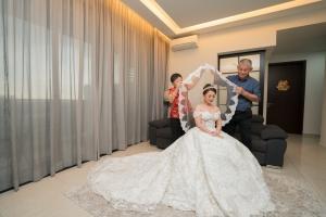 WeddingDinner_SathiyaaNicole-5