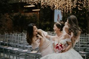 WeddingDinner_SathiyaaNicole-7