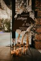 WeddingDinnerDecor_SathiyaaNicole-4