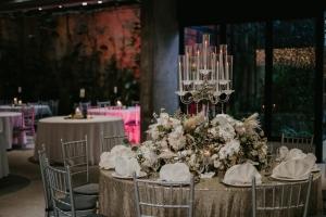WeddingDinnerDecor_SathiyaaNicole-7