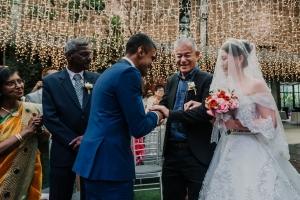WeddingDinner_SathiyaaNicole-12