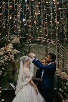 WeddingDinner_SathiyaaNicole-14