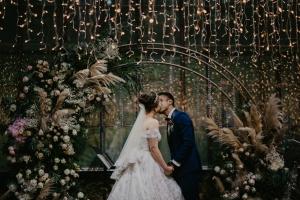 WeddingDinner_SathiyaaNicole-16