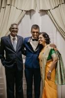 WeddingDinner_SathiyaaNicole-2