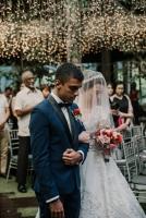 WeddingDinner_SathiyaaNicole-20