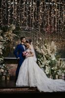 WeddingDinner_SathiyaaNicole-22