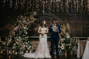 WeddingDinner_SathiyaaNicole-24