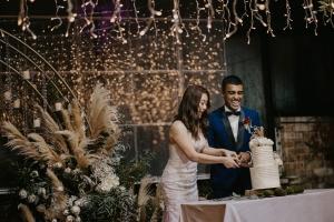 WeddingDinner_SathiyaaNicole-26