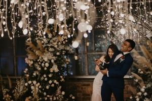 WeddingDinner_SathiyaaNicole-27