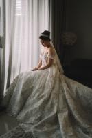 WeddingDinner_SathiyaaNicole-3