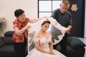 WeddingDinner_SathiyaaNicole-4