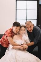 WeddingDinner_SathiyaaNicole-6