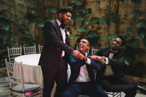WeddingDinner_SathiyaaNicole-8