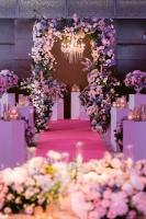 WeddingDinnerDecor_SallySkylar-4