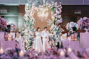 WeddingDinner_SallySkylar-12