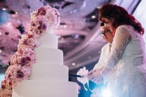 WeddingDinner_SallySkylar-14